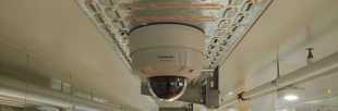 Improving process optimisation with video surveillance